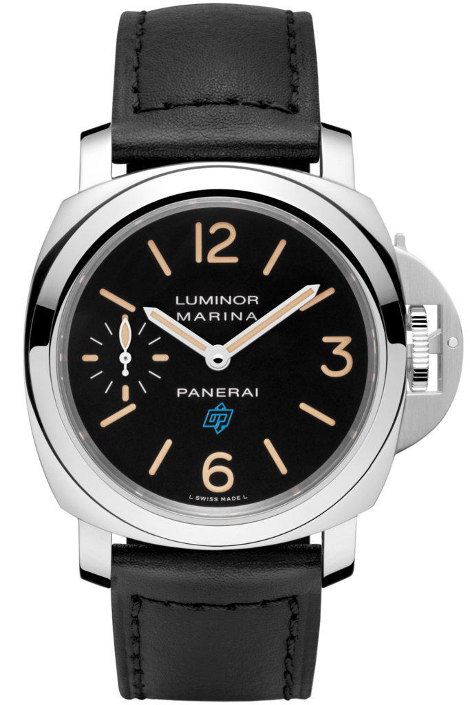 School of Panerai - 沛納海侯羣